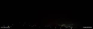 lohr-webcam-07-01-2014-05:20