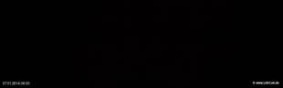 lohr-webcam-07-01-2014-06:00