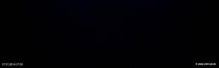 lohr-webcam-07-01-2014-07:30