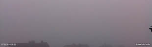 lohr-webcam-07-01-2014-08:20