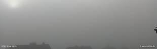 lohr-webcam-07-01-2014-09:30