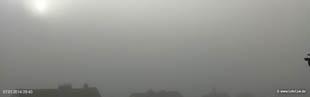 lohr-webcam-07-01-2014-09:40