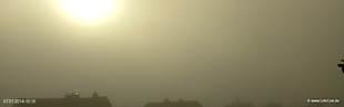 lohr-webcam-07-01-2014-10:10