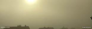lohr-webcam-07-01-2014-10:30