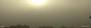 lohr-webcam-07-01-2014-10:50
