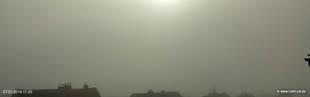 lohr-webcam-07-01-2014-11:20