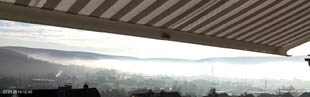 lohr-webcam-07-01-2014-12:40