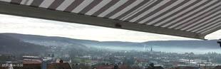lohr-webcam-07-01-2014-13:30