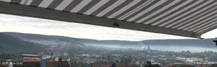 lohr-webcam-07-01-2014-13:40