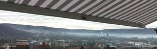lohr-webcam-07-01-2014-13:50