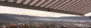 lohr-webcam-07-01-2014-14:30