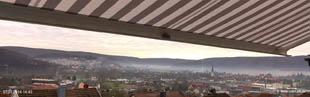 lohr-webcam-07-01-2014-14:40