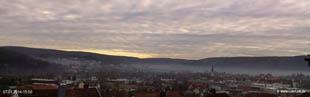 lohr-webcam-07-01-2014-15:00