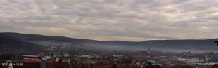 lohr-webcam-07-01-2014-15:30