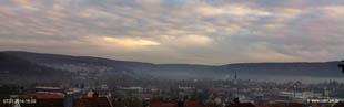 lohr-webcam-07-01-2014-16:00