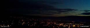 lohr-webcam-07-01-2014-17:20
