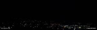 lohr-webcam-07-01-2014-17:50
