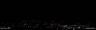 lohr-webcam-07-01-2014-18:00