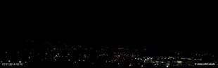 lohr-webcam-07-01-2014-18:10