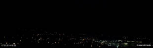lohr-webcam-07-01-2014-18:20