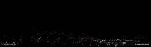 lohr-webcam-07-01-2014-18:30