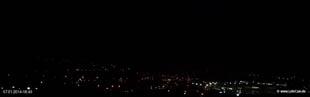 lohr-webcam-07-01-2014-18:40
