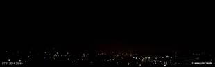 lohr-webcam-07-01-2014-20:40