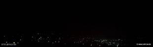 lohr-webcam-07-01-2014-21:00