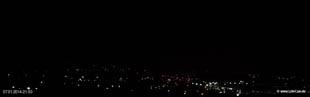 lohr-webcam-07-01-2014-21:50