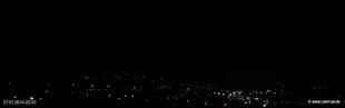 lohr-webcam-07-01-2014-22:00