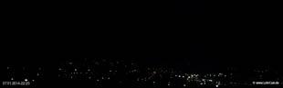 lohr-webcam-07-01-2014-22:20