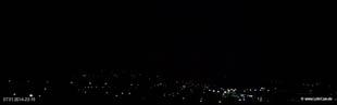 lohr-webcam-07-01-2014-23:10
