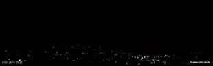 lohr-webcam-07-01-2014-23:20
