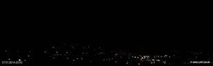 lohr-webcam-07-01-2014-23:50
