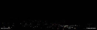 lohr-webcam-08-01-2014-00:10