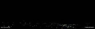 lohr-webcam-08-01-2014-00:20
