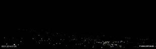 lohr-webcam-08-01-2014-01:00