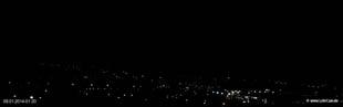 lohr-webcam-08-01-2014-01:30