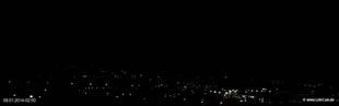 lohr-webcam-08-01-2014-02:00