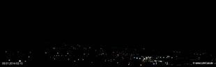 lohr-webcam-08-01-2014-02:10