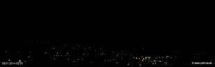 lohr-webcam-08-01-2014-02:30