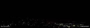 lohr-webcam-08-01-2014-06:50