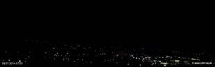 lohr-webcam-08-01-2014-07:00