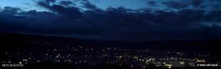 lohr-webcam-08-01-2014-07:40