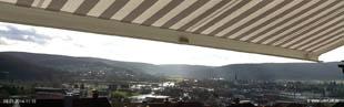 lohr-webcam-08-01-2014-11:10
