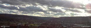 lohr-webcam-08-01-2014-12:40