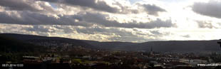 lohr-webcam-08-01-2014-13:00