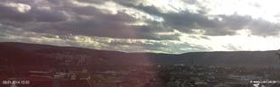 lohr-webcam-08-01-2014-13:30