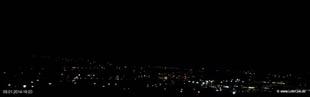 lohr-webcam-08-01-2014-19:20