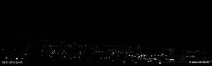lohr-webcam-08-01-2014-20:00